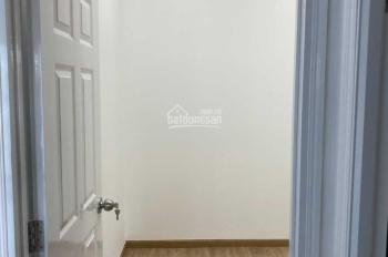 Chính chủ cho thuê căn hộ 2pn - Nguyễn Kim khu B mới 100%