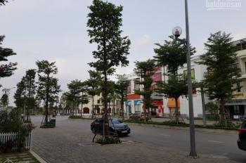 Bán nhà phố, shophouse Vinhomes Thăng Long, Hoài Đức, Hà Nội