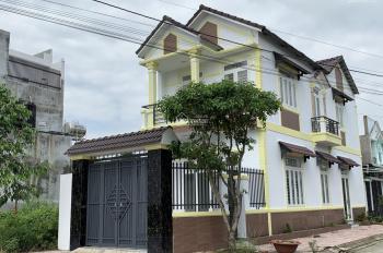 Mùa dịch cần ra gấp căn nhà khu Lavender - Vĩnh Cửu - Đồng Nai giá rẻ
