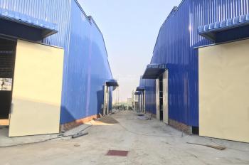 Chính chủ cho thuê kho xưởng tại khu vực Lê trọng Tấn, Hà Đông, đường vào xe cont, giá hợp lý