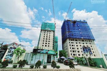 Sở hữu ngay căn hộ sắp bàn giao trung tâm TP. Thuận An trả trước chỉ 260 triệu