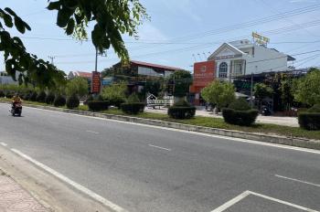 Chỉ 850tr chính chủ bán đất gần biển Bãi Dài, đường lớn thông ra đầm Thủy Triều, giá rẻ thổ cư 100%