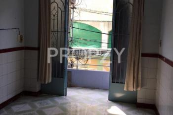 Nhà nguyên căn Nguyễn Duy, 3X12m, 1 trệt 2 lầu, 11 triệu (còn thương lượng). LH 0767565102 Thảo