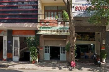 Bán nhà mặt tiền đường Thống Nhất, chính chủ bán