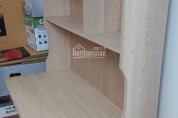 Cho thuê căn hộ full đồ tại Thạch Bàn, Long Biên, S: 70m2, giá: 6.5tr/th, LH: 0389544873 em Long