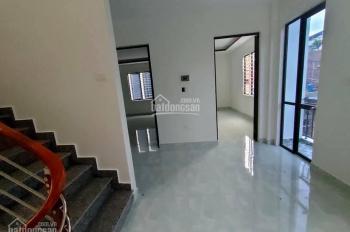 Bán căn nhà 46m2 3 tầng tại Trang Quan, An Đồng, An Dương LH 0782051093