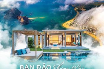 Fusion Maia Resort Quy Nhơn: 6.5 tỷ, 1 căn biệt thự biển mệnh danh 'Maldives' Việt Nam