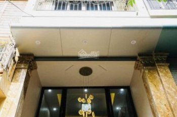 Chính chủ cần bán gấp phố Vũ Trọng Phụng - Thanh Xuân. DT 60m2 x 6 tầng thang máy
