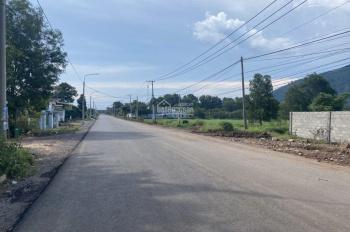 Bán đất 763, Suối Cát, Xuân Lộc, Đồng Nai, giá chỉ 80tr/ mét, KDC, gần KDL Sungroup