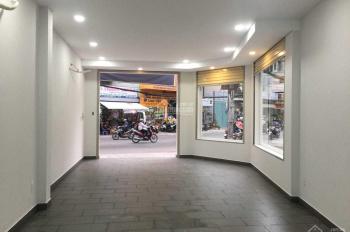 Cần cho thuê nhà mặt tiền Lê Quang Định, P. 14, Quận Bình Thạnh