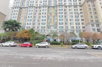 Chính chủ cho thuê nhà hàng kinh doanh ngay Cầu Đơ, Hà Đông diện tích 2250m2. Liên hệ 0944028028