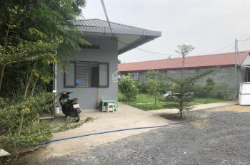Chính chủ cho thuê đất giá tốt hợp đồng 5 năm, LH 0901304839