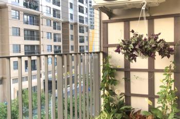 Cho thuê căn hộ Dcapitale full nội thất 38m2 D'capitale trần Trần Duy Hưng 10tr/tháng