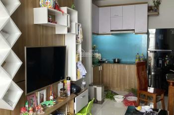 Chính chủ cần bán căn hộ CC Sen Hồng Block B giá tốt nhất thị trường, view đông nam mát mẻ yên tĩnh