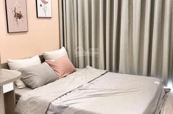Cho thuê chung cư Vinhomes Ocean Park rẻ nhất thị trường - LH SĐT: 0857887804