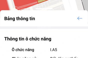 Nhà Cho Thuê MT Lý Thường Kiệt , P15 , Q11 .