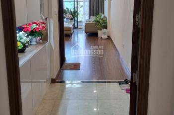Cần bán căn hộ chung cư đẹp tại Nguyễn Xiển giá rẻ