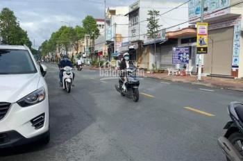 Nhà mặt tiền đường Nguyễn Đệ Cần Thơ giá dưới 3.1tỷ thuận tiện kinh doanh