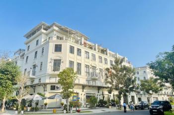 Biệt thự phố Lakeview City giá thuê chỉ từ 22 triệu/tháng 0907860179 tư vấn chọn căn ưng ý giá tốt