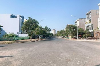 Cho thuê nguyên căn đường 30m khu dân cư Khang Điền, tiện kinh doanh