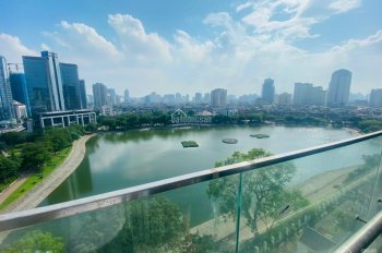 10 suất ngoại giao căn hộ chung cư BRG 16 Láng Hạ, căn tầng đẹp, giá tốt nhất