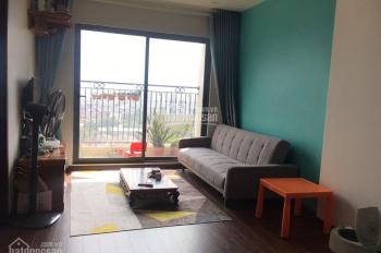 Cho thuê căn hộ Homeland full nội thất, giá: 7.5 triệu/tháng, LH: 0867758882