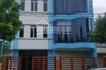 Bán nhà tại KDC số 9, tổ 16, phường Gia Sàng, TP Thái Nguyên
