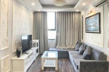 Eco City Việt Hưng, sở hữu căn hộ 73m2 view Vinhomes giá chỉ 2 tỷ, đã có sổ đỏ và kinh phí bảo trì