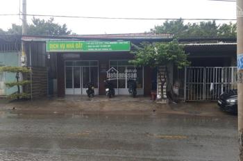 Bán nhà ngay mặt tiền đường Nguyễn Duy Trinh, Phường Trường Thạnh, Quận 9. LH 0901488399