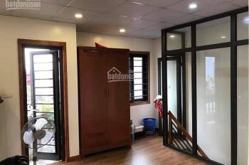 Bán gấp nhà riêng 4 tầng - tặng full nội thất tại Khương Đình - Thanh Xuân
