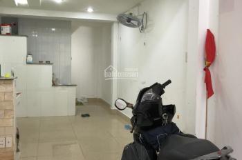 Nhà bán Hẻm XH 4m Trịnh Đình Trọng, P5, Quận 11. Nhà 3 Tầng BTCT