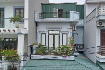Chính chủ cần bán nhà đẹp, ở liền tại Cát Thuế, Vân Côn, Hoài Đức. LH: 0352.694.897