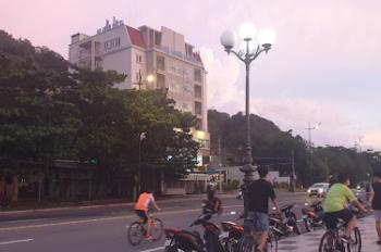 Bán lô đất mặt tiền Trần Phú, DT 4891m2, giá 25tr/1m2. LH. 0938386630