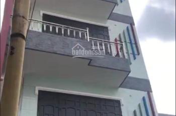 Bán nhà 5 tấm cách đường Phạm Văn Thuận 50m, Tân Mai, Biên Hòa