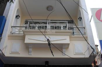 Chính chủ cho thuê nguyên căn nhà mặt tiền số 99 Quang Trung, Phường 10, Quận Gò Vấp