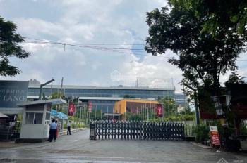 Đường 30m Đặng Thuỳ Trâm tiếp tục thông đường kết nối với Phạm Văn Đồng. Hàng hiếm