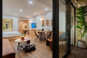 Cho thuê căn hộ Golgcoast Nha Trang - cập nhật giá thuê tháng 11/2021 (nguồn chính chủ 100%) Lucky