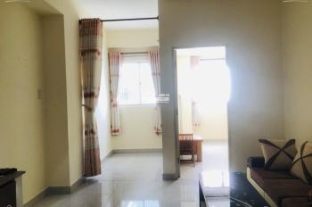 Bán căn hộ Lê Thành Twin Towers - 40m2 - 780 triệu (bao phí, có ban công) - LH: 0908.815.948
