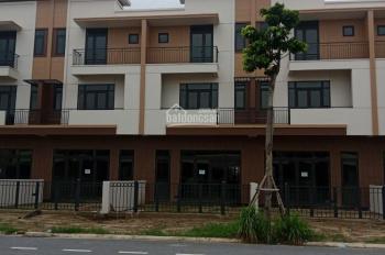Cần bán nhà mặt đường thành phố Từ Sơn