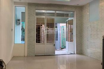 Bán siêu rẻ căn nhà hẻm xe hơi đường Lê Độ quận Thanh Khê, nhà mới vào ở ngay gần biển gần TT TP