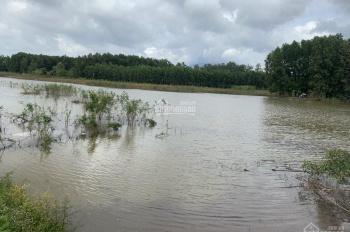 Cần bán 1 ha đất view hồ Gia Ui, Xuân Tâm, Xuân Lộc, Đồng Nai