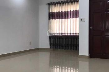 Chính chủ gửi bán căn nhà 4 tầng, sân cổng riêng, tại Thiên Lôi - Vĩnh Niệm