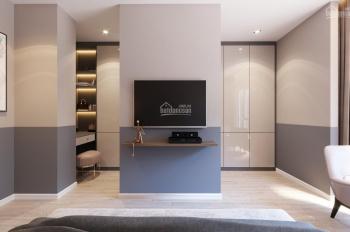 Cần bán căn hộ penthouse góc 335m2 ở trung tâm Tp Đà Nẵng, giá siêu rẻ chỉ 7,5 tỷ. Lh: 0931.966.486