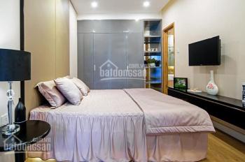 Cần tiền bán gấp căn hộ Diamond Lotus Lake View 2PN 2WC view hồ bơi giá chỉ 32tr/m2. LH 0935373792