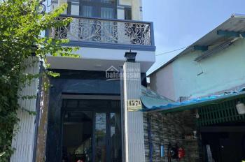Bán nhà Xuân Thới Đông gần chợ Bùi Môn - UBND XTĐ, BV Hóc Môn