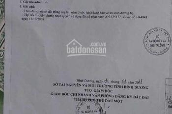 Bán đất tặng nhà 2 mặt tiền hẻm cá Koi đường Lê Hồng Phong. LH 0937 487 267