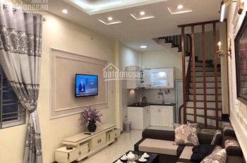 Chính chủ gửi bán nhà Hàng Bông 25m2 x 3 tầng giá chỉ 4,45 tỷ. LH: 0963307346