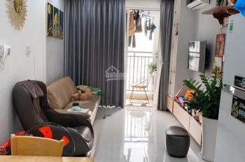 Cần bán căn hộ Cửu Long, Q. Bình Thạnh, DT 65m2 2PN, giá 2.15 tỷ (có sổ), LH: 090 94 94 598 Toàn