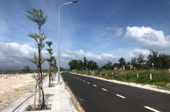 1 lô duy nhất dự án Cam Ranh City Gate, giá đầu tư 10.5tr/m2 gọi ngay 0981192688