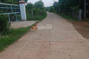 Bán gần 1 mẫu 7 đất Xuân Lộc, Đồng Nai có thổ cư, nhà xây sẵn